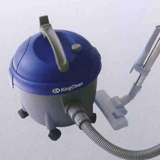 Y-CD-1501超静音吸尘器
