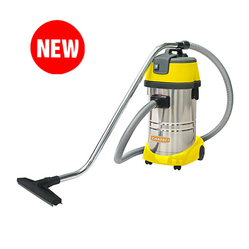 CH30吸尘吸水机