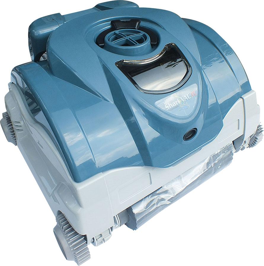 Shark Vac XL全自动泳池清洗机