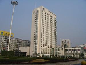 翔丰国际酒店